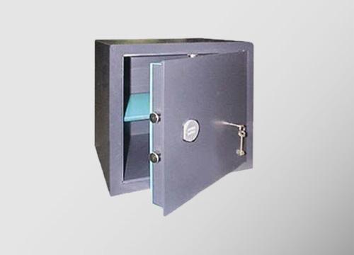 "Priešgaisrinis seifas ""JUWEL"""