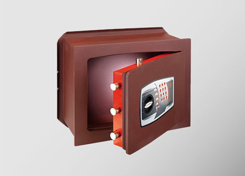 Sieniniai seifai Technomax UNICA UT