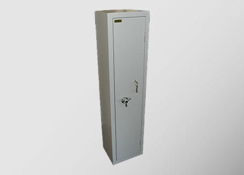 Ginklinis seifas TSG 150