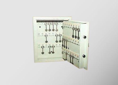 Seifai-dėžutės raktams