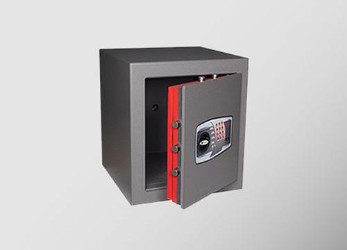 Technomax TECHNOFIRE DPE