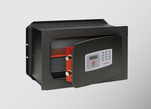 Sieniniai seifai Technomax TE